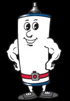 Mr Waterheater Enterprises About Water Heaters