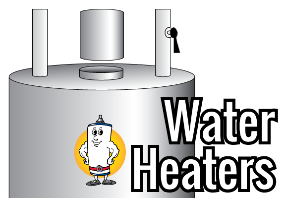 Mr Waterheater